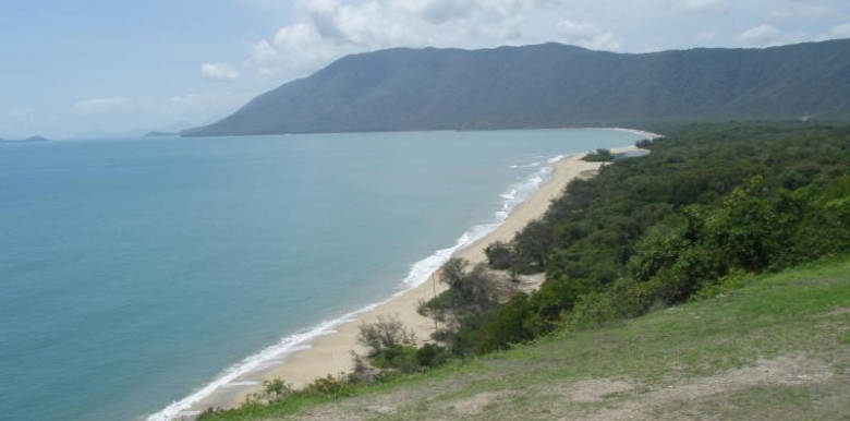 Uncle Brians - 1 Day Cape Tribbbin