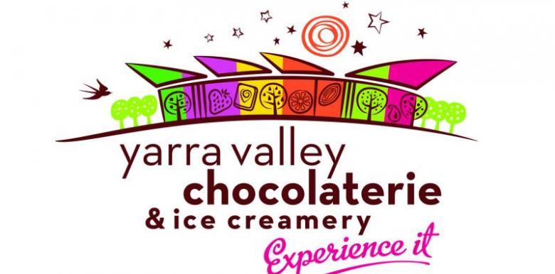 Wildlife Tours: Cafe Bus - Yarra Valley Wine, Cheese & Chocolates Tour