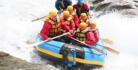 CroppedImage270137-4ebc75529e374_297_raft-and-rocks-1mb