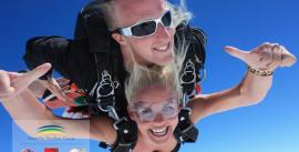 CroppedImage270137-5223b7ac7840d_2299_australia-skydive-group