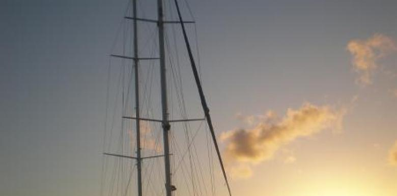 Atlantic Clipper : 2 day 2 night