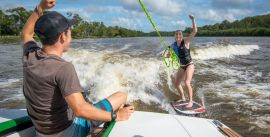 CroppedImage270137-5a6528dca3006_4102_wake-surfing-northern-nsw