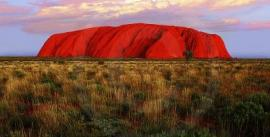 CroppedImage270137-4d68a3c2a3f61_582_uluru-as5