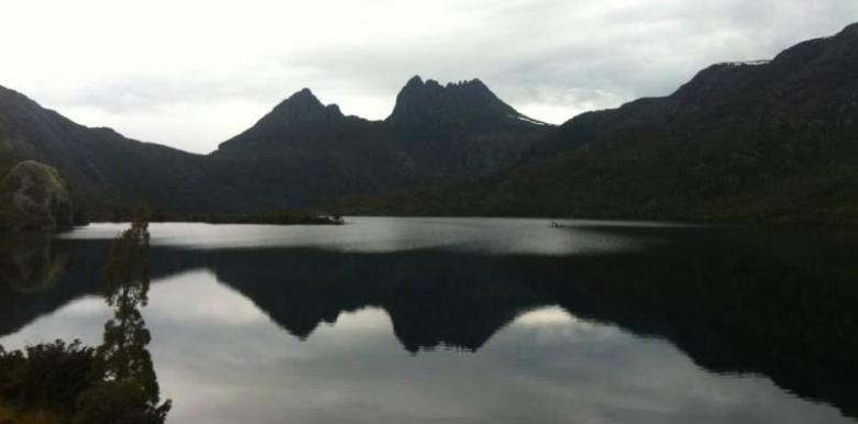 Jump Tours: 7 Day/ 6 Night Best of Tasmania Tour (Tuesday, Friday & Sunday departures)